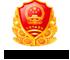 南宁综合网